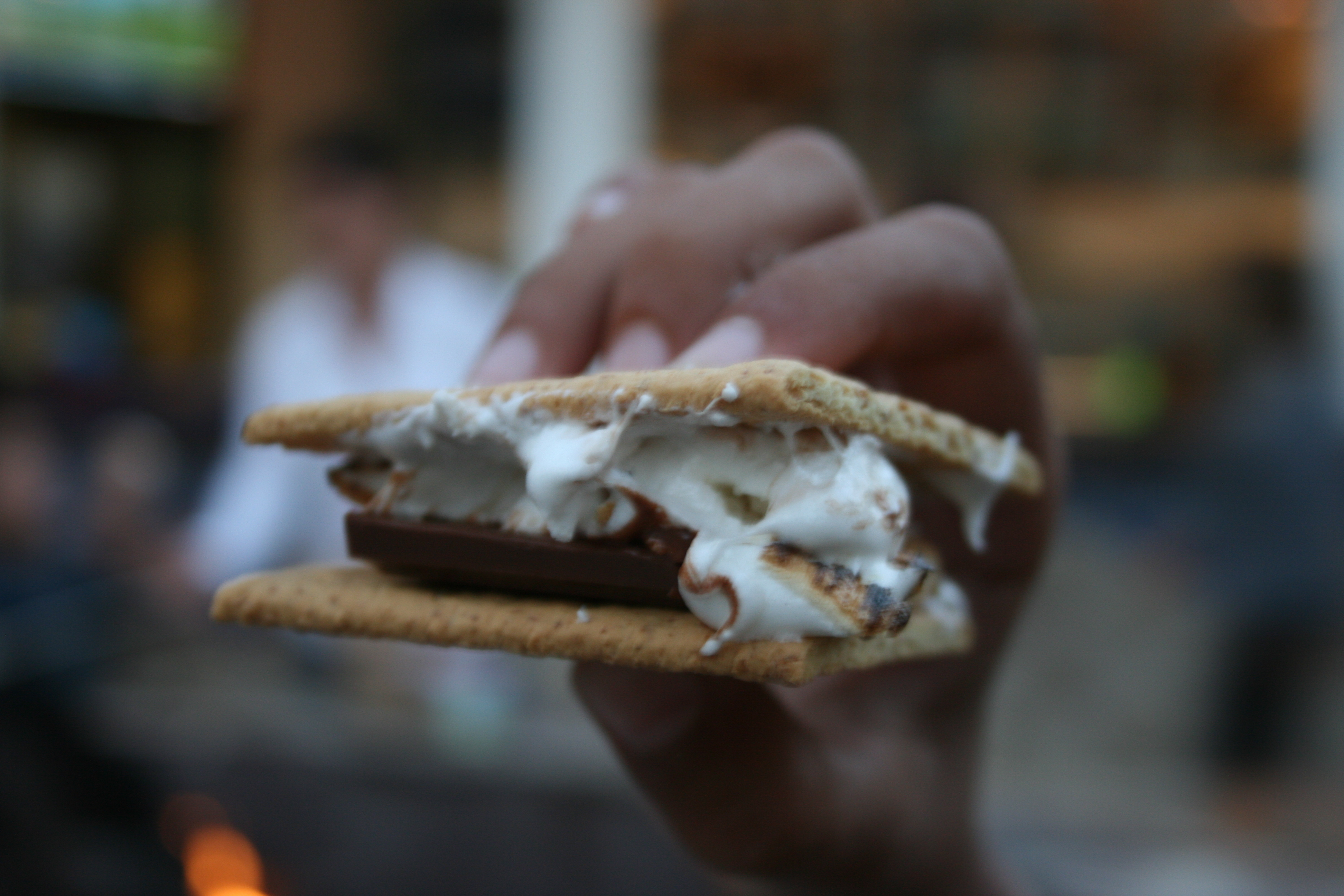 smore smores please The simplest designer on the market, and pretty too smore makes you look like a pro every time even if you have zero design experience.