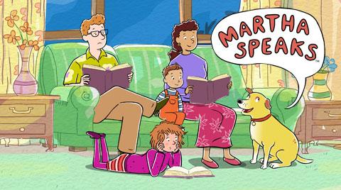 Martha-Speaks-image